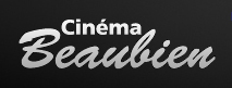 Cinéma Beaubien dans les Parcs