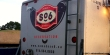Nomade So6 Food Truck Review