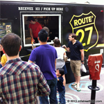 Route27-Truck